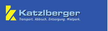 Katzlberger GmbH