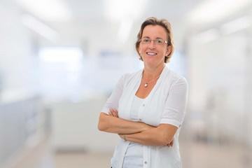 Alexandra Burgstaller Buchhaltung Personalverrechnung Verwaltung