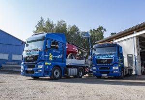 Mietpark Transport Gerätetransport Gütertransport Materialtransport Spezialtransport Hebebühne Sondertransport Logistik Logistiklösung Vermietung LKW